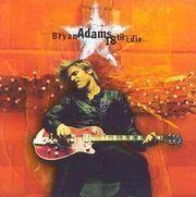 Bryan Adams - 18 Til I Die - 1996 (USA)